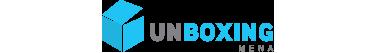 Unboxing MENA