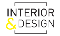 interiorand design_wide