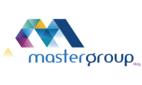 mastergroup_wide