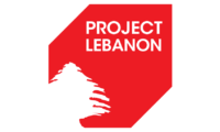 project_lebanon_wide