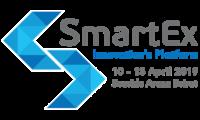 smartex_wide