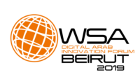 wsa_beirut2019_orange_digitalarabinnovationforum_logo_cmyk