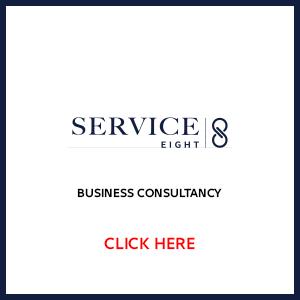 Service 8